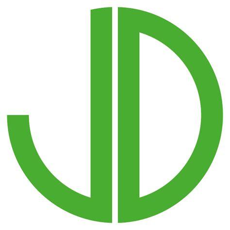 j d jetman designs a splurge of university creativity