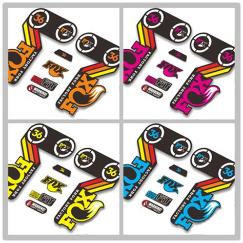 Bike Sticker Online Shopping by Snap Mx Decals Reviews Online Shopping Mx Decals Reviews