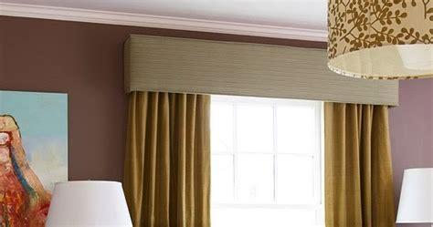 modern furniture 2014 smart bedroom window treatments ideas modern furniture 2014 smart bedroom window treatments ideas