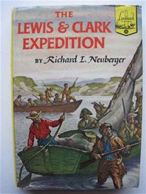 weapons of the lewis and clark expedition books 1000 images about series books on cover