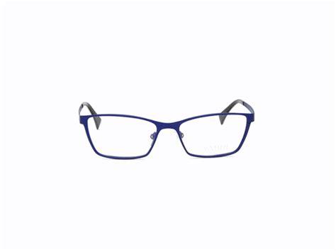 vanni v 1141 occhiali ottica scauzillo