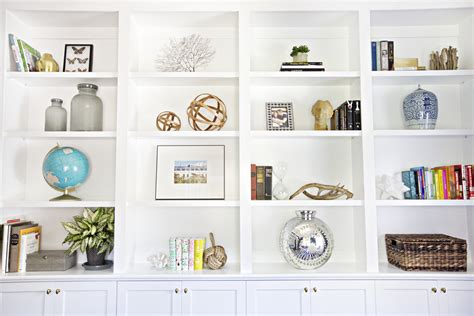 floor to ceiling cabinets for living room studio mcgee