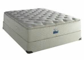 sealy posturepedic free king size mattress for