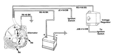 bosch 24v alternator wiring diagram wiring diagram website