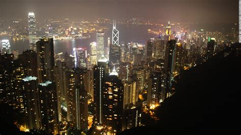 top      hong kong cnn cnn travel