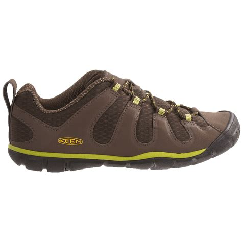 keens shoes for keen cnx trail shoes for 7197r save 70