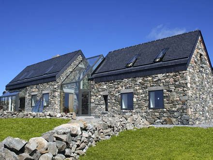 two story cottage house plan olde stone cottage irish cottage plans traditional irish stone cottage two