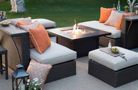 outdoor living patio furniture patio furniture outdoor dining and backyard decor hayneedle
