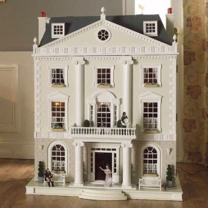 small dolls houses dolls house houses