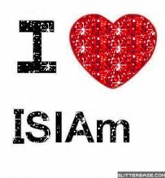 wallpaper keren cinta wallpaper cinta terbaru wallpaper cinta islam glitter keren