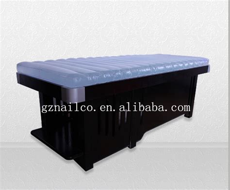 used electric tables for sale high performance water bed used electric