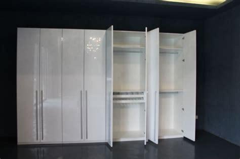 Custom Wardrobe Doors by Custom Made Wardrobe Doors In Mornington Amwk