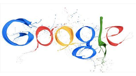 google images easter eggs i migliori easter eggs di google