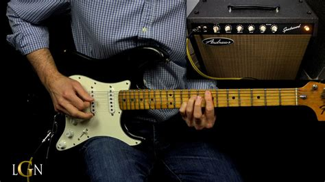 learn guitar now learning guitar now blog blues and slide guitar lessons