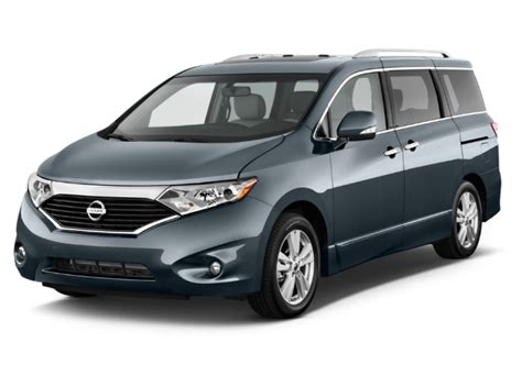 Nissan Quest 2020 by Nissan Quest 2019 Canada Release Date Interior Price
