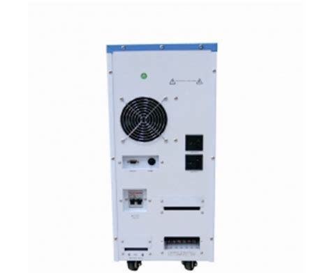 Inverter 1300w 12vdc To 220 230 Vac Step Up Plus Usb 1 sine wave inverter china sinve wave ups china
