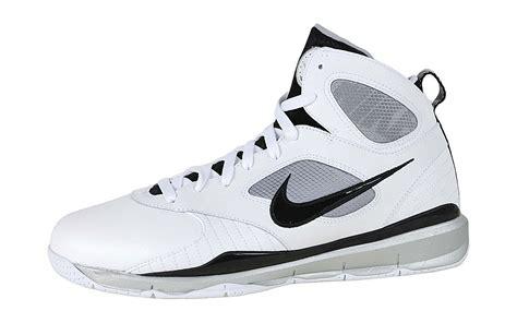 nike huarache basketball shoes archive nike huarache 09 sneakerhead 344333 101