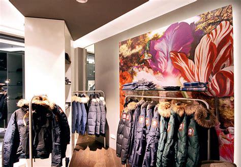 la chemise high  fashion boutique  sa czi design