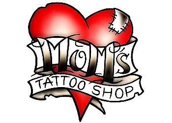 tattoo prices kitchener 3 best tattoo shops in kitchener on threebestrated