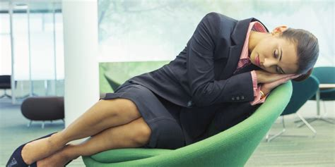 for a at work how to nap at work huffpost