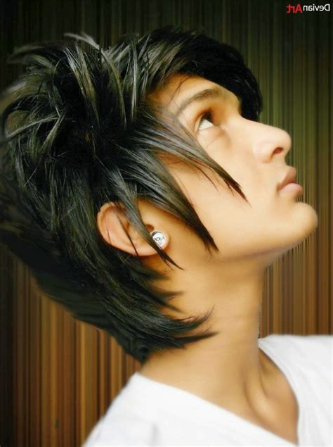 images of different hair style korean boys emo style with different hair style haircuts