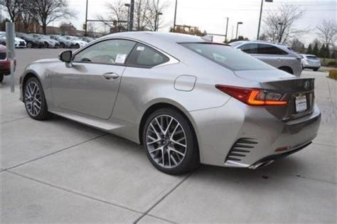 lexus atomic silver paint code photo image gallery touchup paint lexus rc in atomic