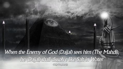 stop this thing the illusion of christianity in a morally deficient divided america books 1000 images about dajjal on muslim find