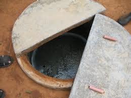 Cari Starbio Plus cara pengatasi septic tank yang mudah penuh cara mudah
