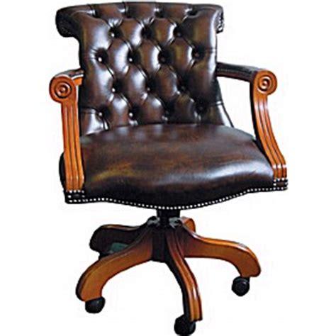 armchair admiral antique replica admiral chair cheap antique replica