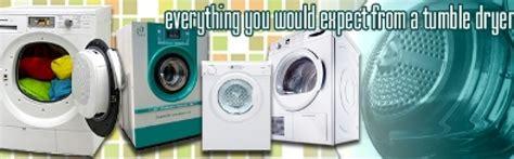 Meja Vacuum Laundry meja vacuum laundry meja