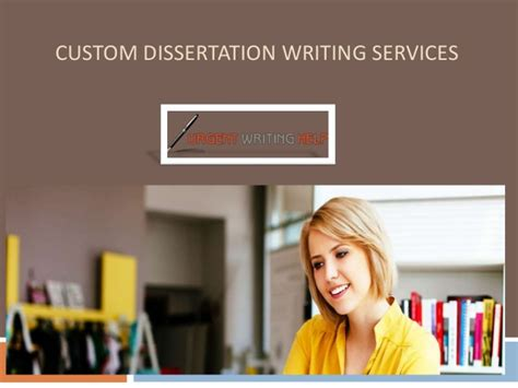 uk dissertation writing services customized statistics paper order custom essay