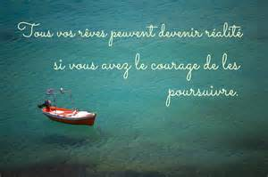citations positives archives club positif