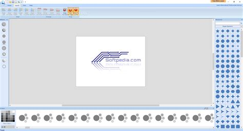 logo layout maker download sothink logo maker 3 5 build 4615