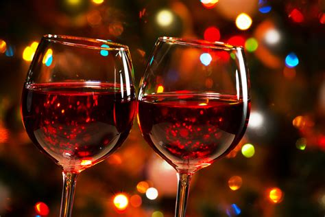 the best wines under 10 this holiday season msn money 10 best wines under 15 to bring to holiday parties