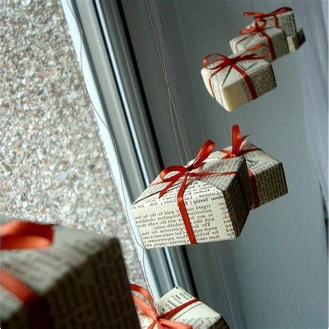 Fensterdeko Weihnachten Kleinkinder by Fensterdeko Zu Weihnachten 104 Neue Ideen