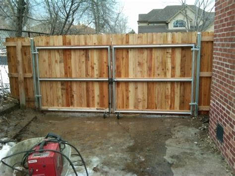 fence gate ideas 28 images gate arbor pictures good neighbor fence with lattice and