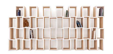 mercatone librerie librerie passanti anche per dividere lo spazio cose di casa