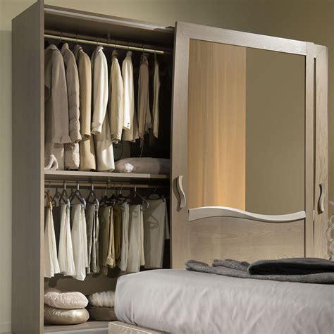 armadi con specchi armadio 2 ante scorrevoli con specchi
