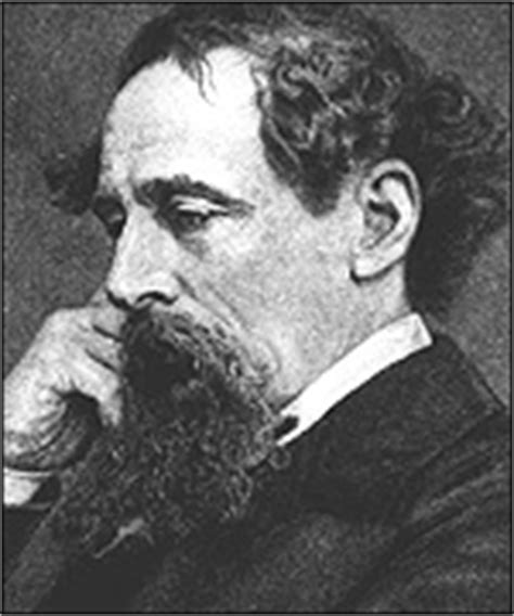 biography of charles dickens bbc bbc north yorkshire places what the dickens