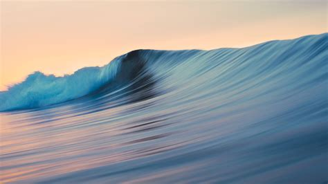 wallpaper mac landscape landscape sea surf mavericks cool wallpaper sc desktop