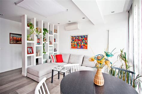busco compa era de piso en madrid reforma de apartamento en madrid reformas de viviendas