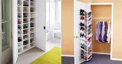how to organize your closet on a budget 11 genius ways to organize your closet on a budget