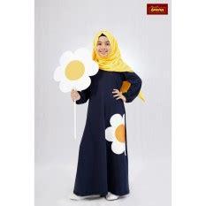 Harga Baju Merk Dannis daftar harga baju muslim anak perempuan dannis termurah