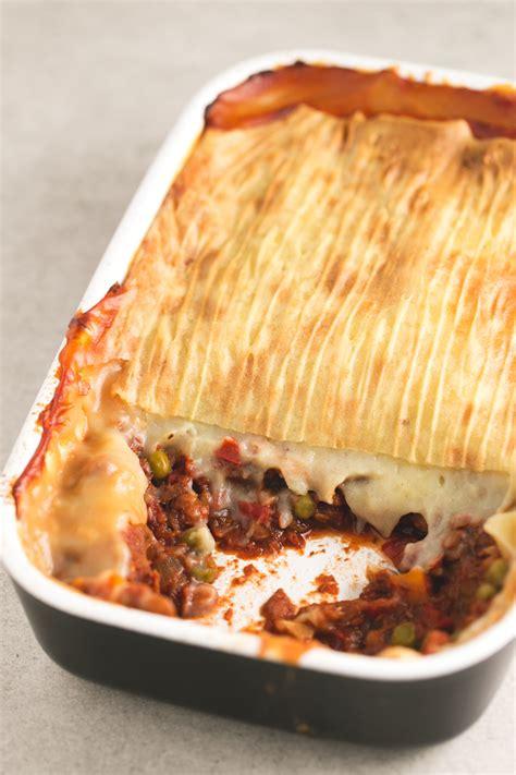 healthy fats vegan low vegan shepherd s pie simple vegan