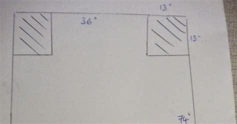cara membuat martabak queen laman seni jahitan norliza 002268622 d pola cadar fitted