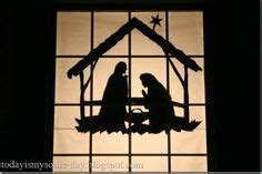 1000 images about outdoor nativity ideas on