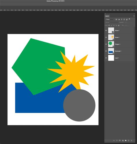 adobe illustrator cs6 won t open exporting photoshop paths to illustrator graphic design