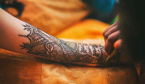 Wedding Card Vendors In Delhi by Wedding Vendors In Delhi
