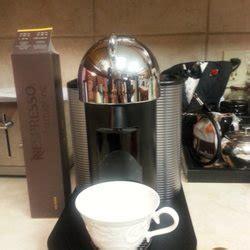 Sur La Table Aventura by Nespresso Boutique At Sur La Table 18 Foto Caff 232