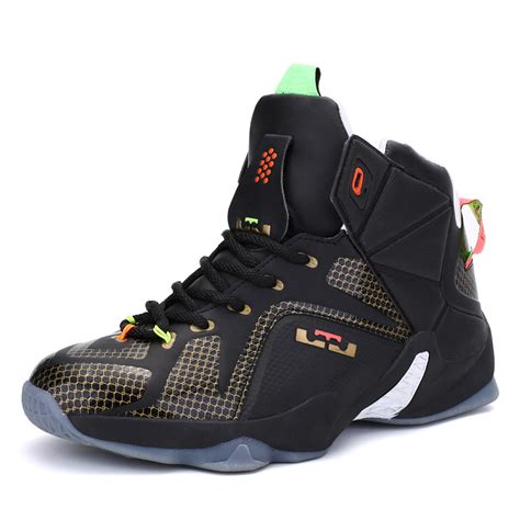 athletic shoe company specializing in basketball shoes new basketball shoes air athletic sports shoes